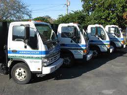 arringont-grounds-maintenance-work-trucks-fleet