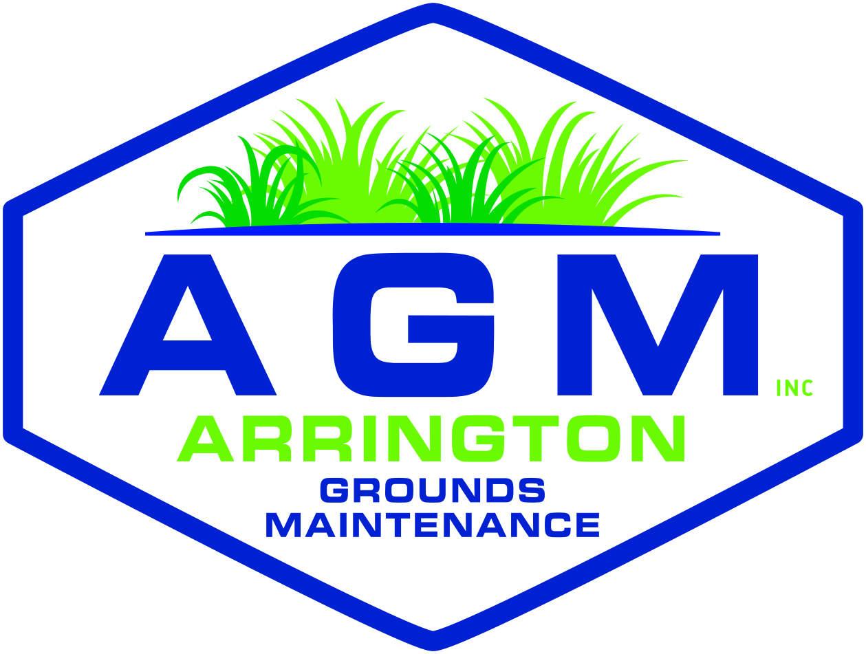 arrington